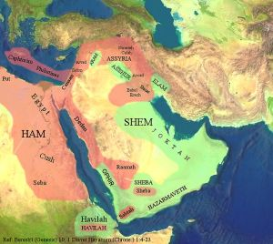 land-of-ham-and-shem-map1[1]
